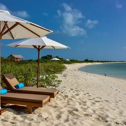Luxury Barbuda Holidays