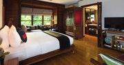 Luxury Suite at Belmond Governor's Residence, Burma