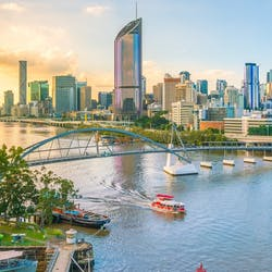 Luxury Brisbane Holidays