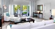 A stunning Ocean Suite at Carlisle Bay, Antigua