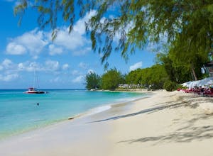 Discover Barbados with Elegant Hotels