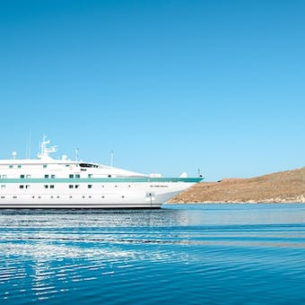 Paul Gauguin Luxury Cruises
