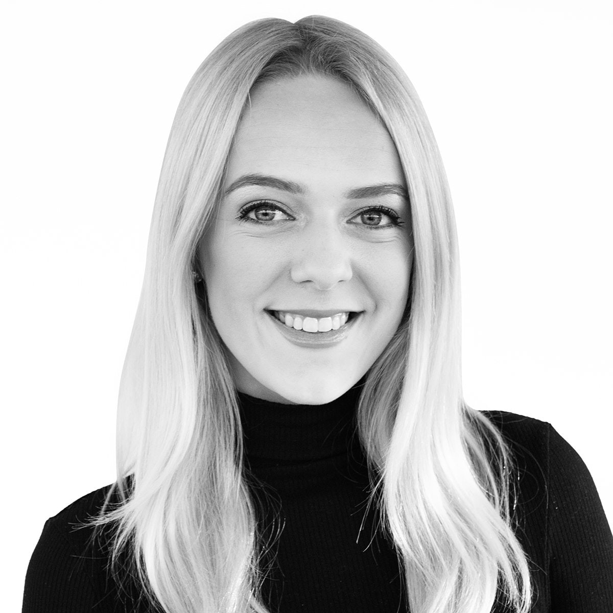 Connie Blakemore Client Experience Specialist at the Inspiring Travel Company