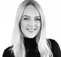 Connie Blakemore | Client Experience Specialist | ITC