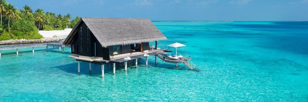 Maldives holidays luxury holidays to maldives luxury maldives holidays sciox Gallery
