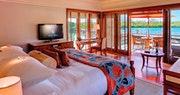 Villa Suite at Constance Le Prince Maurice, Mauritius