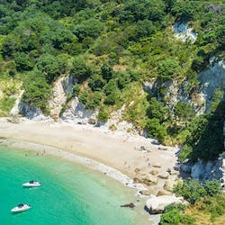 Luxury Coromandel Peninsula Holidays