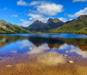 Luxury Tasmania Holidays