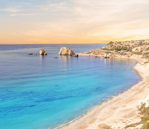 luxury cyprus holidays