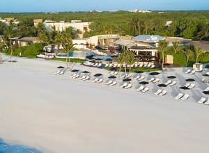 Spotlight on Rosewood Mayakoba