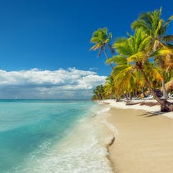 Luxury Dominican Republic Holidays