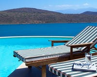 two bedroom ultraluxe villa at domes of elounda autograph collection crete