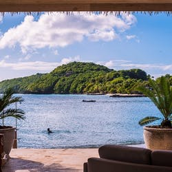 Villa View at The Liming, St Vincent & The Grenadines, Caribbean