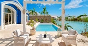 Two Bedroom Family Suite at Eden Roc at Cap Cana Boutique Suites & Beach Club