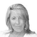 Elaine Jones National Relationship Manager