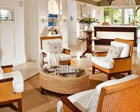 Red Lane Spa at Sandals Emerald Bay Golf, Tennis & Spa Resort