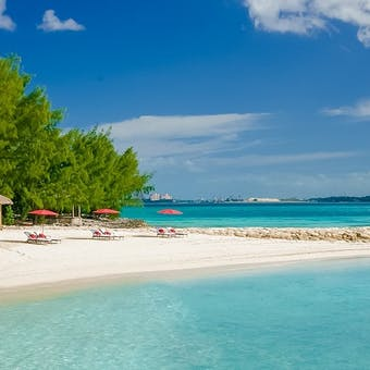 Luxury Bahamas Holidays