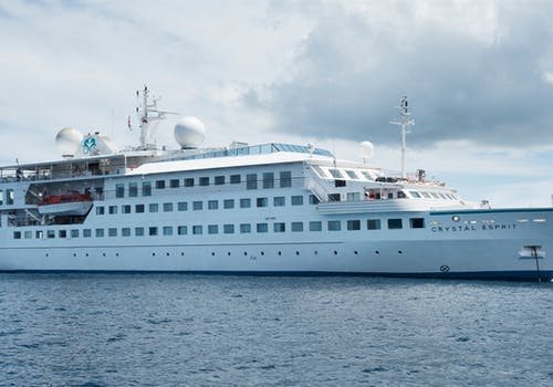 west-indies-crystal-esprit-cruise