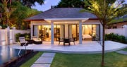 One bedroom villa at The Laguna, A Luxury Collection Resort & Spa