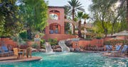 The Fairmont Scottsdale  3