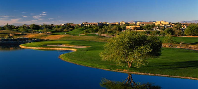 The Fairmont Scottsdale  4
