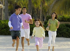 Best Luxury Family Summer Holidays