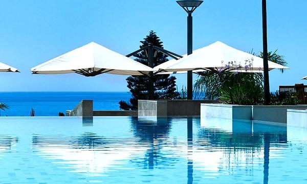 Cyprus Hotels