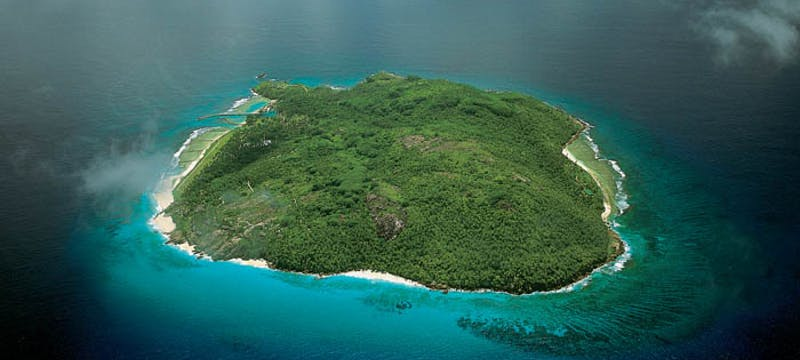 Fregate Island Private 6