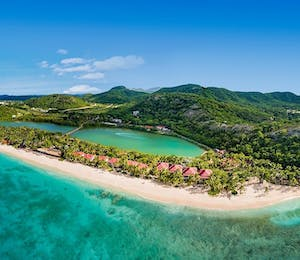 galley bay resort  spa antigua