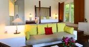 Garden Suite at Montpelier Plantation & Beach