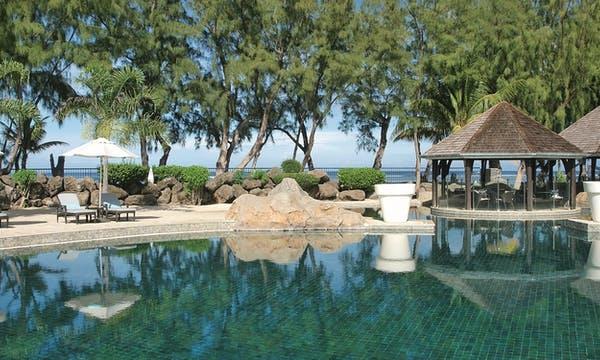 Reunion Island Holidays Africa Western Oriental