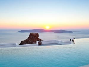 Grace Santorini, Auberge Resorts Collection