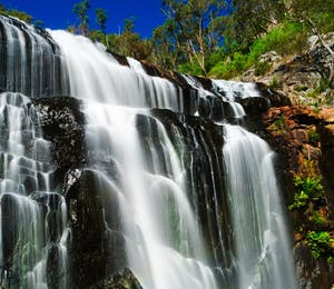Luxury Grampians National Park Holidays