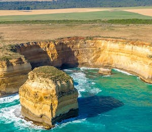 Luxury Great Ocean Road Holidays