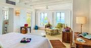 3 bedroom Villa at Guana Island, British Virgin Islands
