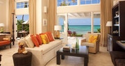 beachside suite at jumby bay a rosewood resort antigua
