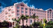 Hamilton Princess & Beach Club, Bermuda