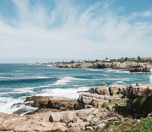 luxury hermanus holidays