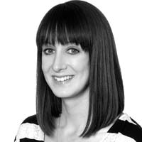 Hayley Fernyhough Executive Assistant at the Inspiring Travel Company