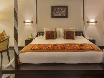 anantara river view suite