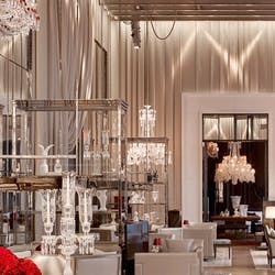 grand salon at baccarat hotel new york