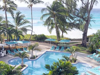 Turtle Beach Resort by Elegant Hotels