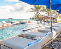 Hodges Bay Resort & Spa by Elegant Hotels, Antigua