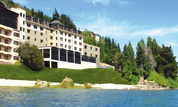 Argentina Hotels