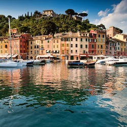 Luxury holidays to Portofino, Italy