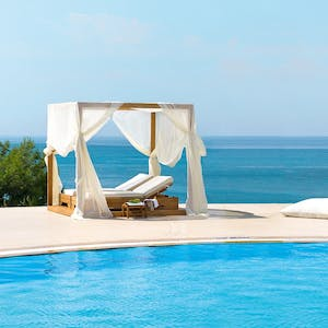 Greece Honeymoons