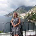 Natalie Fowler Destination Expert