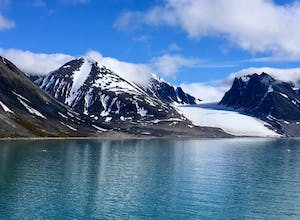 Discovering the Arctic with Silversea – Part Two: Sights, Sounds and Experiences of Norway and Svalbard