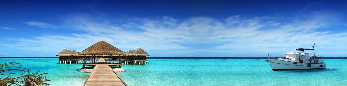 LUXURY INDIAN OCEAN HOLIDAYS
