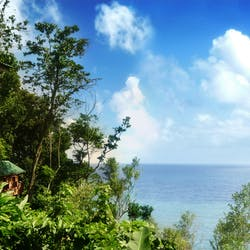 Luxury Dominica Holidays